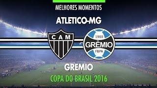 Siga - http://twitter.com/sovideoemhd Curta - http://facebook.com/sovideoemhd COPA CONTINENTAL DO BRASIL 2016 FINAL...