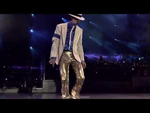 Video Michael Jackson - Smooth Criminal - Live Munich 1997 - Widescreen HD download in MP3, 3GP, MP4, WEBM, AVI, FLV January 2017