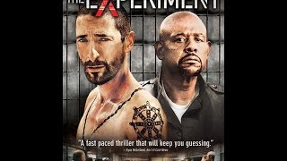 Nonton The Experiment Hd Pel  Cula Espa  Ol Latino Film Subtitle Indonesia Streaming Movie Download