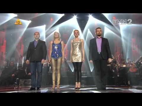 Filharmonia Dowcipu - Carmina Burana (dwie wersje!)