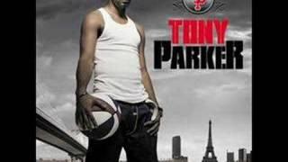 Tony Parker feat Booba - bienvenue dans le Texas