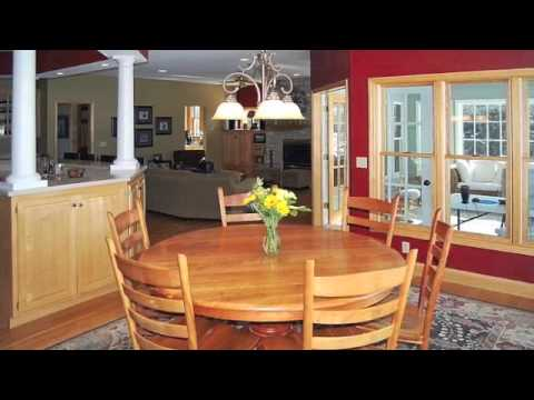 home for sale - http://www.kimziton.com - Wedgewood MN homes for sale expert Kim Ziton shares a short video slide show from her newest Woodbury MN real estate development as...