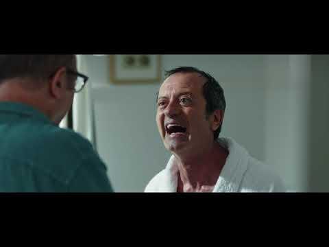 Preview Trailer Si vive una volta sola, trailer ufficiale
