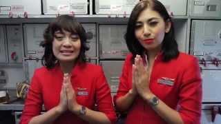 Video Penerbangan Perdana Medan - Yogyakarta MP3, 3GP, MP4, WEBM, AVI, FLV Juli 2018