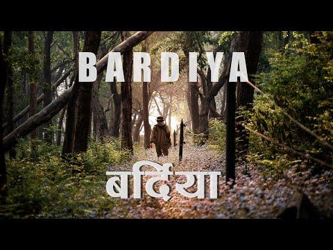 ROAD TRIP TO BARDIYA | S02E01 | 4K