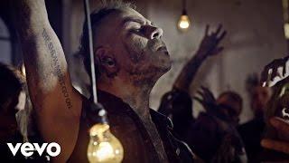 MorphiuM What Lies Behind Words music videos 2016 metal