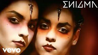 Enigma: T.N.T. Got The Brain