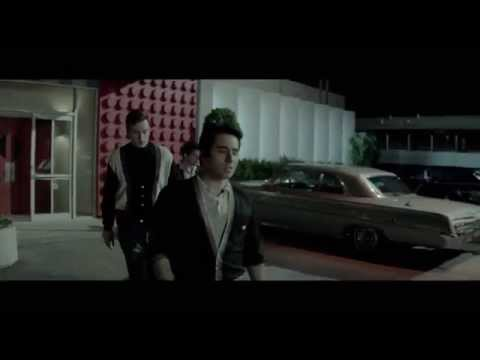 Jersey Boys Clip 'It's a Sign'