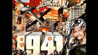 Download Lagu 1941 Soundtrack - The Finale Mp3