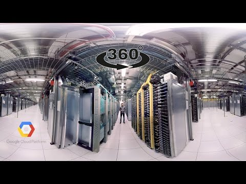 o-incrivel-datacenter-do-google