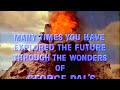 Атлантида, погибший континент, 1961. Trailer