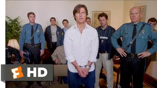 Nonton American Made  2017    A Cadillac For Your Troubles Scene  8 10    Movieclips Film Subtitle Indonesia Streaming Movie Download
