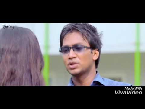bangla funny proposal bangla funny video hd1
