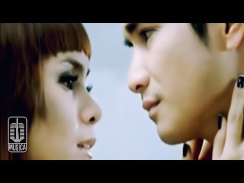 Geisha - Jika Cinta Dia (official Music Video)
