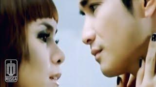 Video GEISHA - Jika Cinta Dia (Official Video) MP3, 3GP, MP4, WEBM, AVI, FLV Oktober 2018