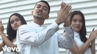 Download Lagu GAC (Gamaliél Audrey Cantika) - Bahagia (Video Clip) Mp3