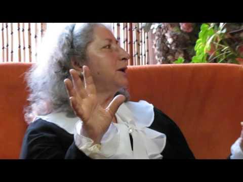 EL PRETEXTO \ URBANA - 25 de noviembre del 2015; lanzamiento de la antología literaria: Palabra Exacta - Presentación especial Dra. Nancy Pinzón Aguirre - Superación del Ser (La Ley de la Atracción)