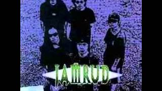 Download Lagu Jamrud-Kenyang Mp3