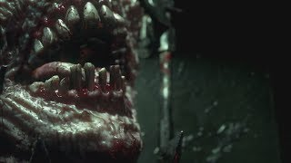 Call of Duty WW2 Nazi Zombies Trailer Reveal (Call of Duty WWII) New Call of Duty WWII Nazi Zombies Trailer showing off the popular mode for the upcoming COD WW2 Game.Subscribe Herehttps://www.youtube.com/channel/UCm4WlDrdOOSbht-NKQ0uTeg?sub_confirmation=1Twitch Channel Here http://www.twitch.tv/rabidretrospectgamesTwitterhttps://twitter.com/RabidRetroGPATREONhttps://www.patreon.com/user?u=2795437Feel free to check out our channel! We've got walkthroughs from everything from Resident Evil 7 to LoZ Breath of the Wild.