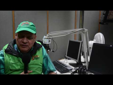 Radio Paisa celebra sus 30 años al aire