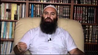25.) Iftari - Vazhdo me Namaz Nate Nafile vazhdo
