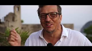 Gabriele Muccino all'ischia Film festival 2018