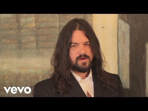 Shooter Jennings - The Real Me