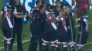 28 set. 2010 ... Globo Esporte SP Santos 2 x 0 Vasco 06 11 2011 YouTube - Duration: 4:26. nRafinhaFreeStep1 185,887 views · 4:26. Neymar supera...