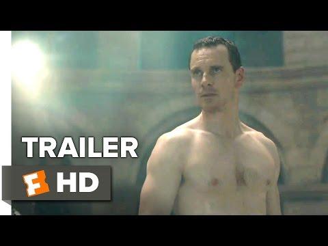 Το πιο ολοκληρωμένο trailer για το Assassin's Creed έφτασε
