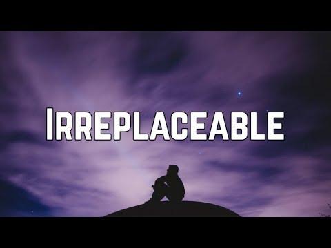 Beyoncé - Irreplaceable (Lyrics)