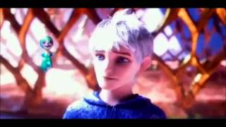 Nonton Rise Of The Guardians  Pitch Attacks Tooth Palace Scene Film Subtitle Indonesia Streaming Movie Download