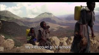 Pacific Dental Services | 100 Wells For Ethiopia | Charity: Water