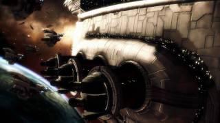 EVE Online: Dominion Trailer