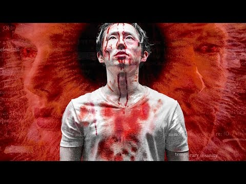 Mayhem - Trailer - Horror Action Comedy Steven Yeun Joe Lynch (TADFF 2017)
