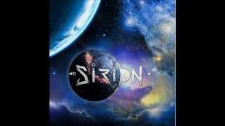 Sirion - Earthmind [HD]