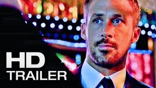 Nonton Only God Forgives Trailer Deutsch German   2013 Official Ryan Gosling  Hd  Film Subtitle Indonesia Streaming Movie Download