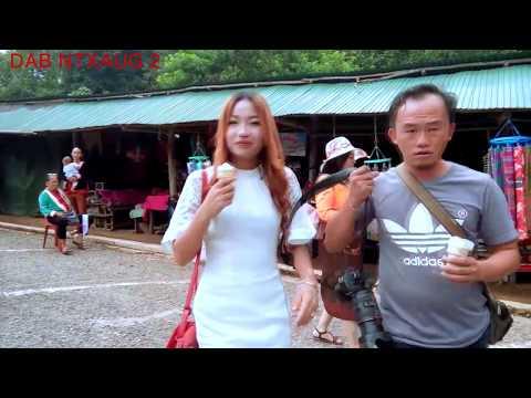 yengtha her mu thaij movie dab ntxaug 2 (видео)