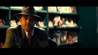 Nonton Gangster Squad   Best Scene Film Subtitle Indonesia Streaming Movie Download