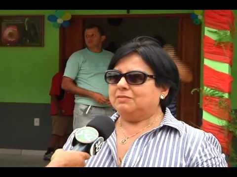 Fazenda Esperança amplia instalações em Mâncio Lima