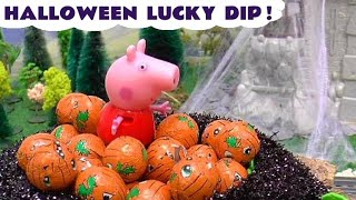 Peppa\\\'s Lucky Dip