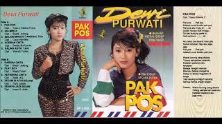 Video Pak Pos / Dewi Purwati (original Full) MP3, 3GP, MP4, WEBM, AVI, FLV Agustus 2018