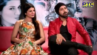 Nonton Full Interview Film Faraar I Star Cast I Gippy Grewal I Kainaat Arora I Jaggi Singh Film Subtitle Indonesia Streaming Movie Download