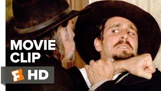 Nonton In A Valley Of Violence Movie Clip   Prick And Pistol  2016    John Travolta Movie Film Subtitle Indonesia Streaming Movie Download