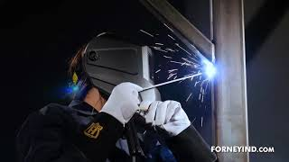 Forney 180 ST Easy Weld
