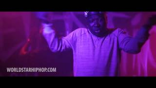 Troy Ave Ft. Pusha T - Everything/Divas & Dimes (Official Music Video)