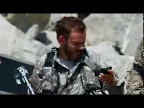 Солдаты удачи / Soldiers of Fortune (2012) трейлер дубляж lostfilm HD
