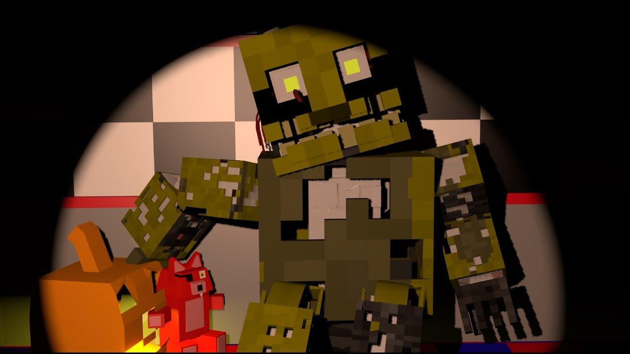 Top Wallpaper Minecraft Halloween - maxresdefault  Pictures_918485.jpg