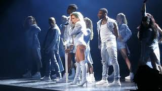 """Just Dance & LoveGame & Telephone"" Lady Gaga@Wells Fargo Center Philadelphia 9/10/17"