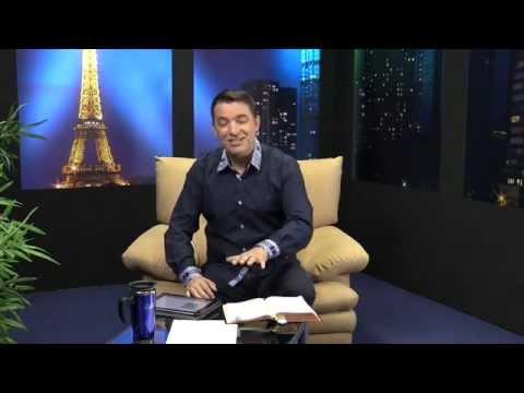 Franck ALEXANDRE - Les tueurs de foi - Partie 3