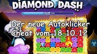 DD - Diamond Dash Guide YouTube video